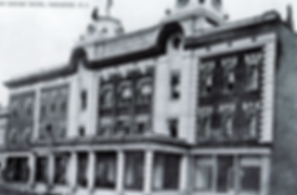 Historic Empire Hotel 2.PNG