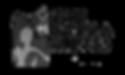 Tryon Logo.png