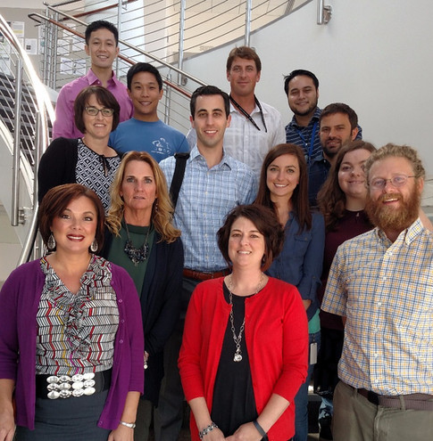 McNair Science ED Collaborative