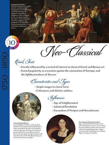 Individual Panels 9 to 16_Page_2.jpg