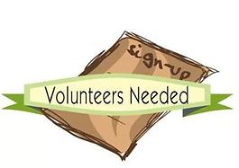 Volunteers Image.png