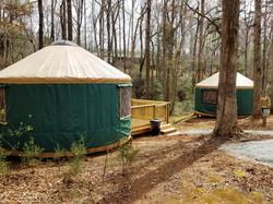 Yurts_Both