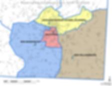 Reidsville Updated Map 10 26 17.png