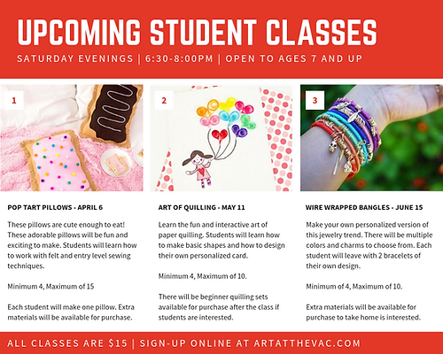 Upcoming Student Art Classes -.png