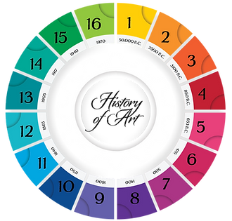 Color wheel only-01.png