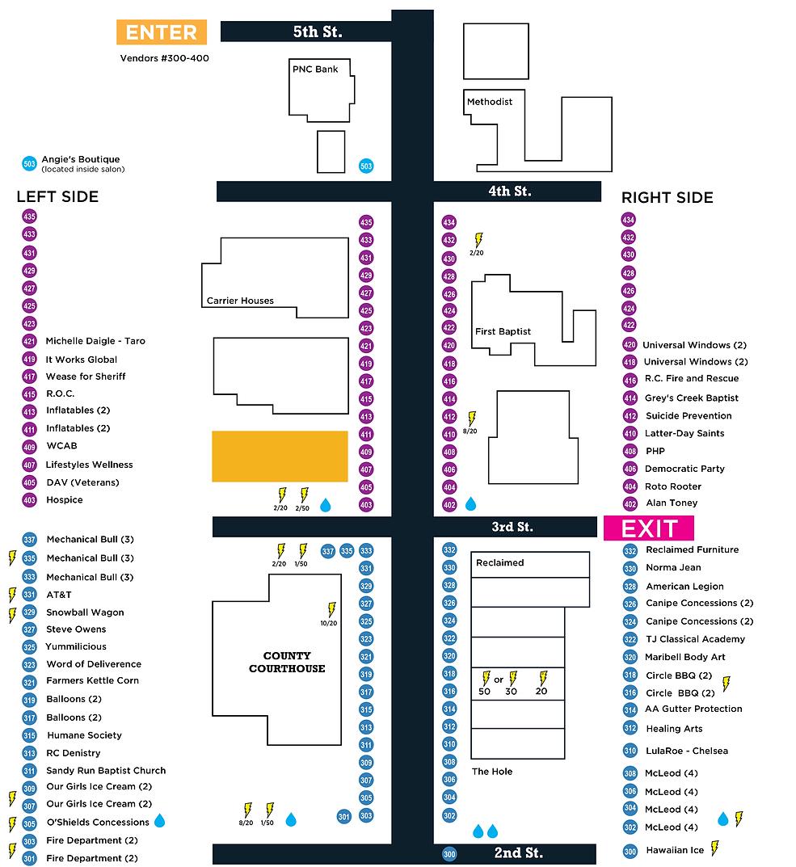 2018 Hilltop Vendor Map-03.png