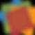 Brick Cluster_4C_Vertical.png