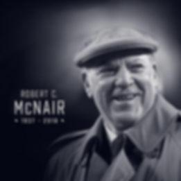 Robert McNair.jpg