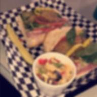 Main Street Market Food_edited.jpg