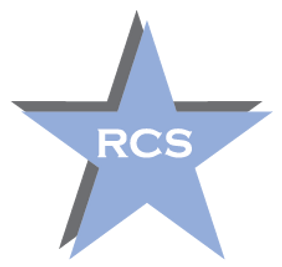 star only RCS-01.png