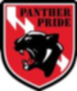 MHS JROTC Unit Crest.jpg