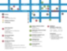 Downtown Salibury_Map_FINAL.png