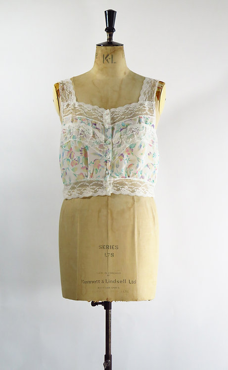 Victoria's Secret Camisole