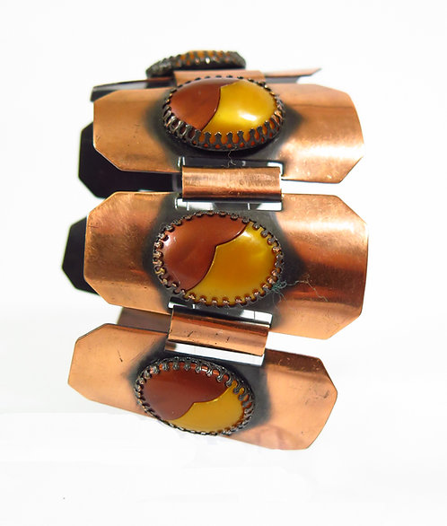 1970's Bracelet