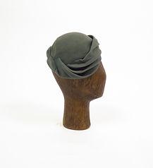 1940s felt hat side 1.jpg