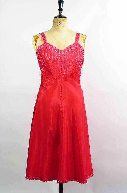 1950's Slip