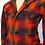 Thumbnail: Classic 1940s Ranch Wear Chore Jacket