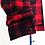 Thumbnail: Vintage Workwear Chore Jacket