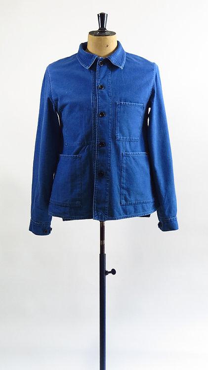 Nudie Jeans Jacket  M