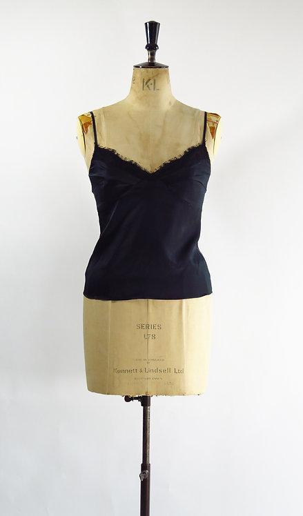 Diane von Furstenberg Camisole