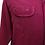 Thumbnail: Classic Vintage  1950s B.V.D. Shirt