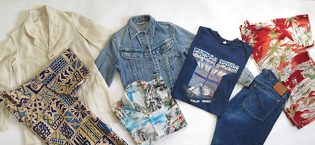 Men's-Vintage-Clothing.jpg