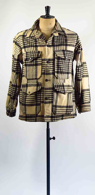 Pendleton Jacket  M-L