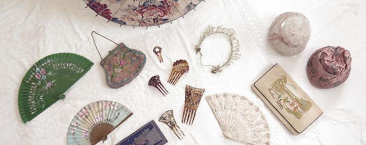 Vintage-Accessories.jpg