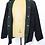 Thumbnail: 1960s Thermo King Hunting Jacket