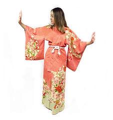 Vintage Kimono.jpg