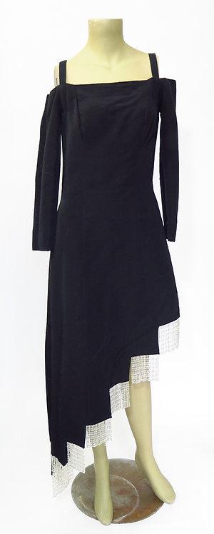 1950s? Stage Dress