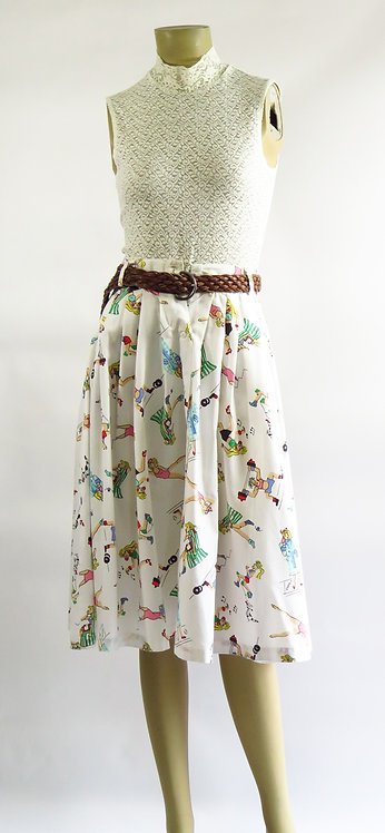 Esprit Skirt XS
