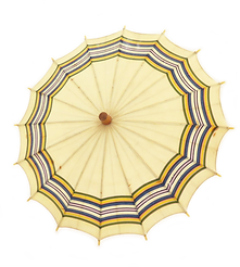Art-Deco-umbrella.png