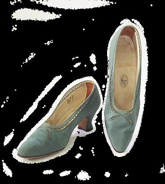 Art-Deco-shoes.png