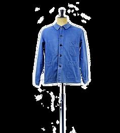 History-Denim-workwear.png