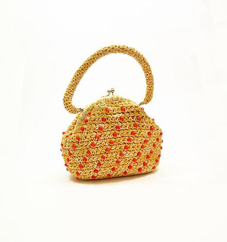 1950-60s Handbag