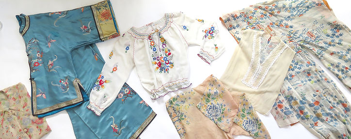 Women's-Vintage-Clothing.jpg