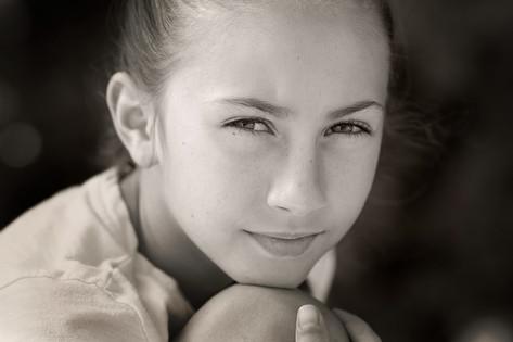 Callie-PortraitSmile-1114x742.jpg