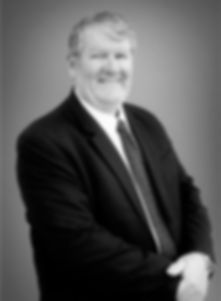 Attorney Robert Hales
