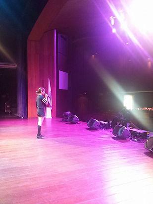 2014 PINOY KPOP STAR (jksm personal blog)