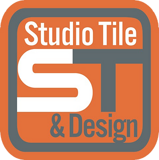Final Color ST Logo  Transparent.png