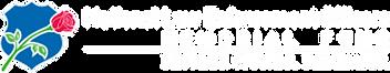 cropped-Logo_NLEOMF_Horiz_Spot_drk_bkgd_