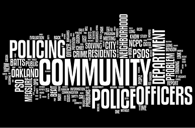 Community-Policing-Pic.png