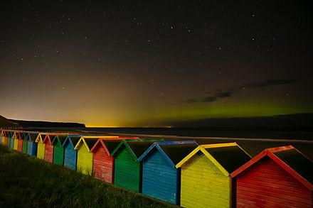 aurorahuts.jpg