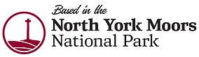 NYMNP 'Based in the' logo.jpg