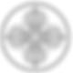 vajra logo.png