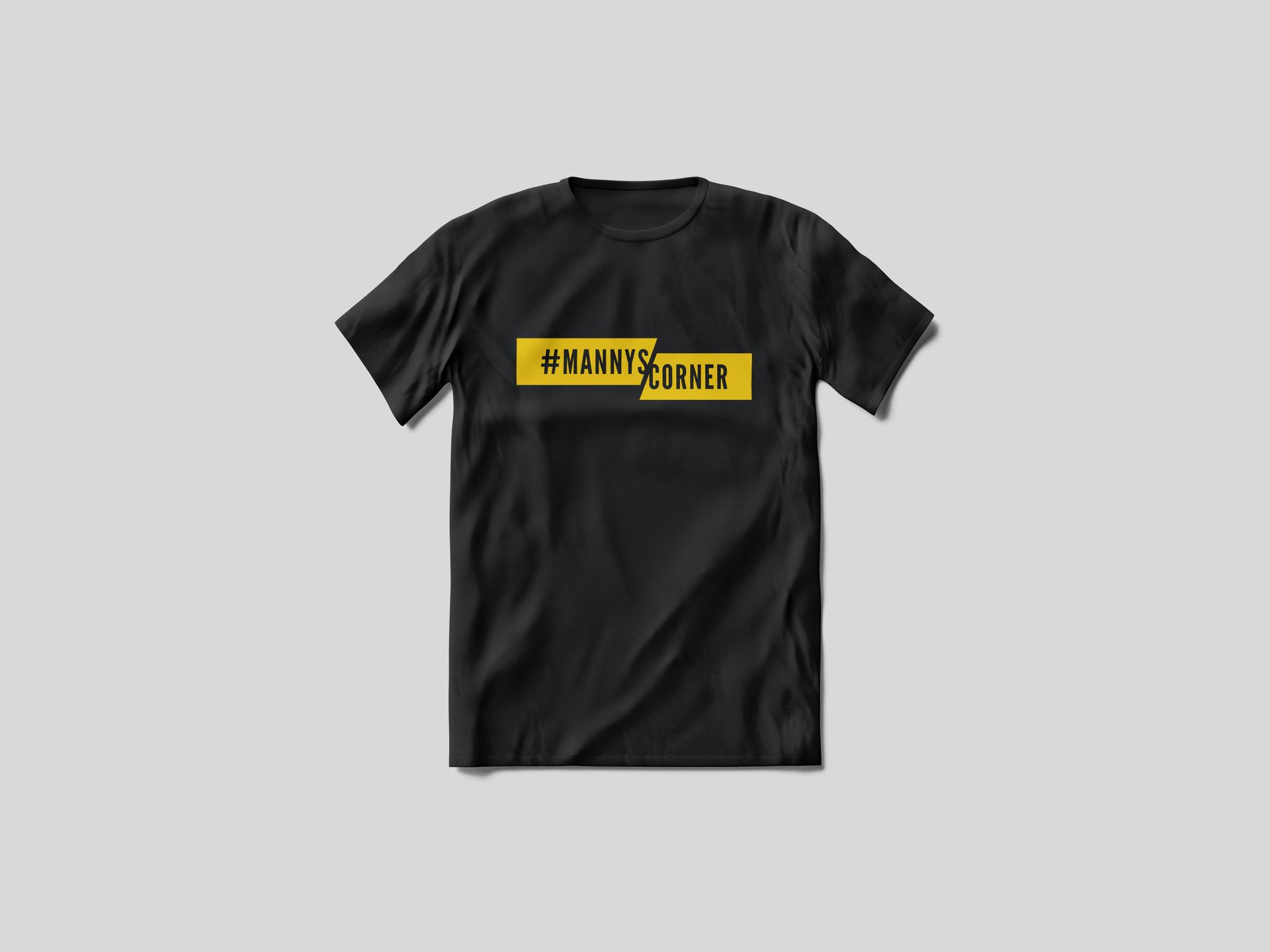 Pacquio_Shirt.jpg