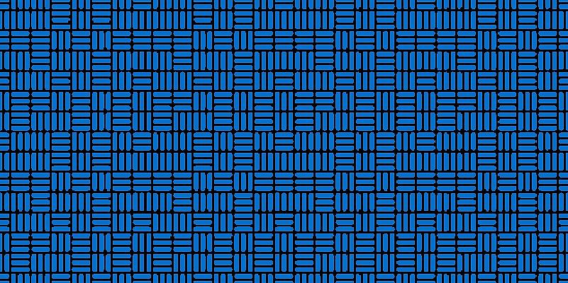 Patterns_Hatch1-02.png
