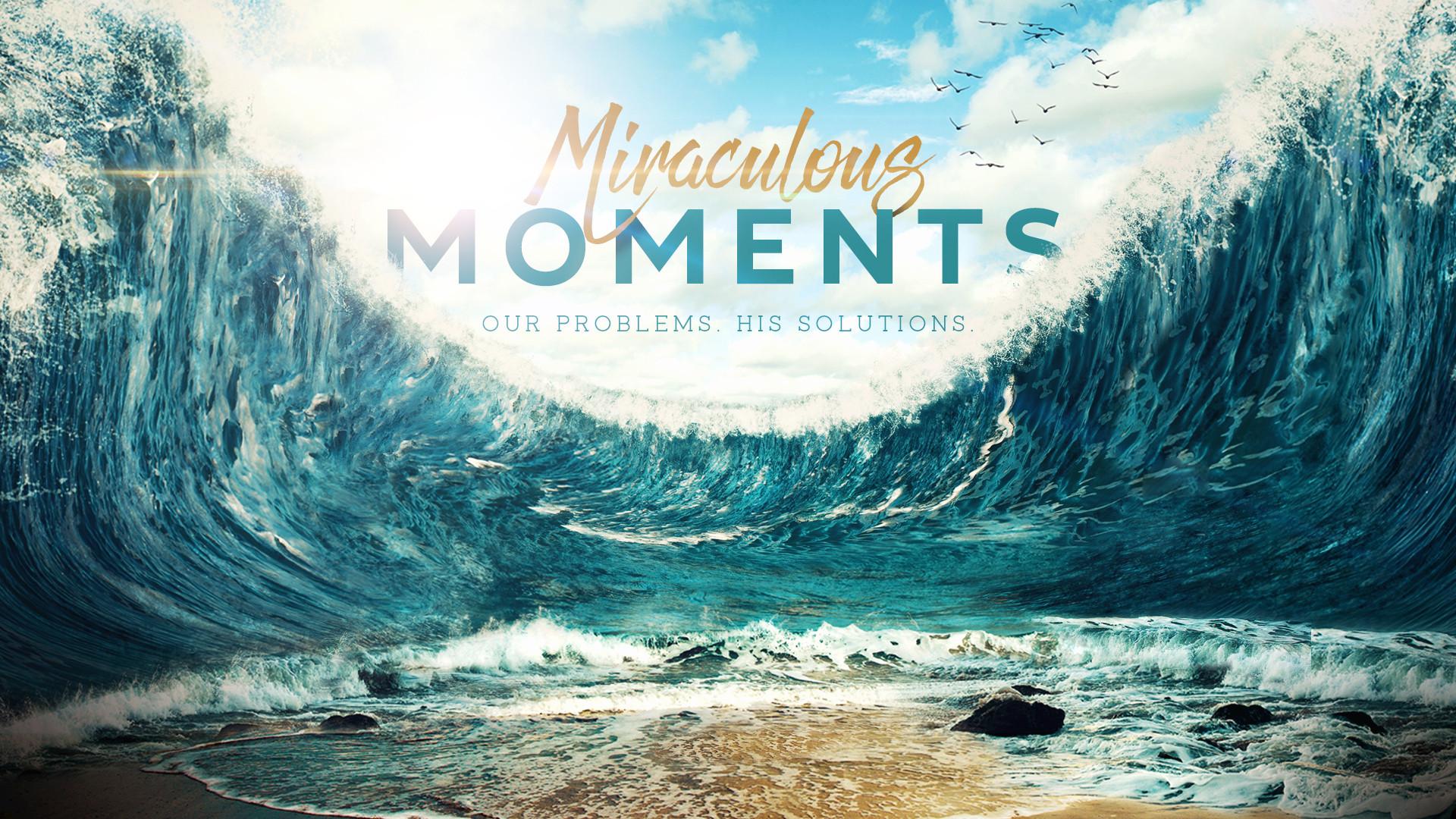 MiracleMoments_Main.jpg