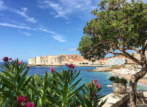 Dubrovnik-35-2-3.jpeg